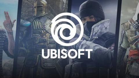 Ubisoft anuncia su decepción con las ventas de The Division 2 y Ghost Recon Breakpoint