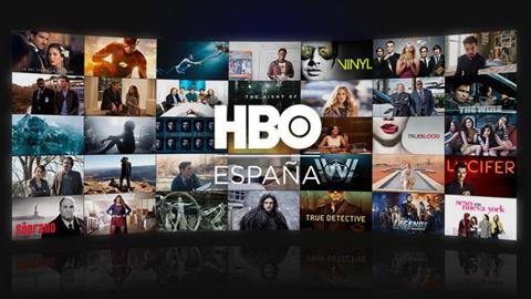 HBO sube el precio mensual y reduce su prueba gratuita en España