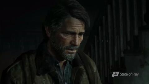 The Last of Us Part II: A Troy Baker le gustaría borrar de su mente el juego para jugarlo desde cero