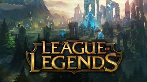 League of Legends anuncia sus novedades más ambiciosas para celebrar sus 10 años