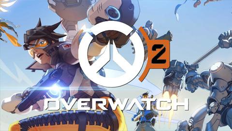 Overwatch podría pasar a ser free-to-play en la BlizzCon 2019