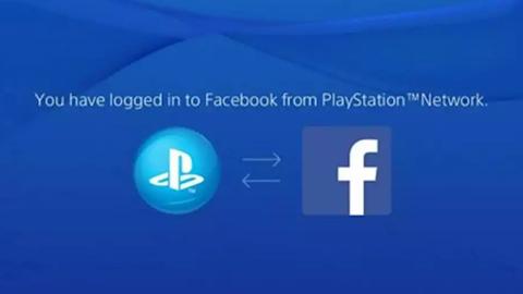 PlayStation 4 ya no cuenta con soporte para compartir capturas y vídeos en Facebook