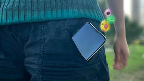 Pokémon GO otorgará una nueva recompensa por caminar 100 km a la semana
