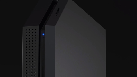 PlayStation 5 podría ser retrocompatible con varias generaciones pasadas