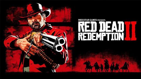 Red Dead Redemption 2: Primeras comparaciones entre las versiones de consola y PC