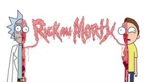 cuarta temporada rick y morty