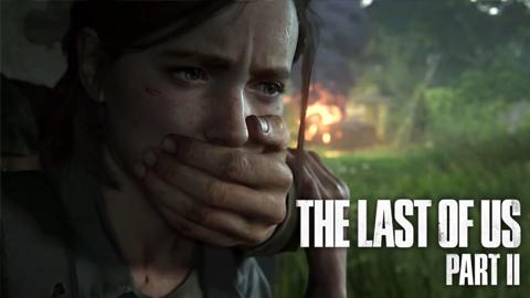 Naughty Dog habla sobre la dificultad y duración de The Last of Us Part II