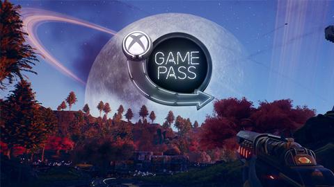 Xbox Game Pass recibirá estos videojuegos a lo largo del mes