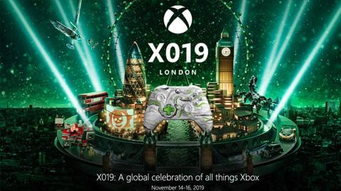 Microsoft anuncia un nuevo Inside Xbox que tendrá lugar durante el X019