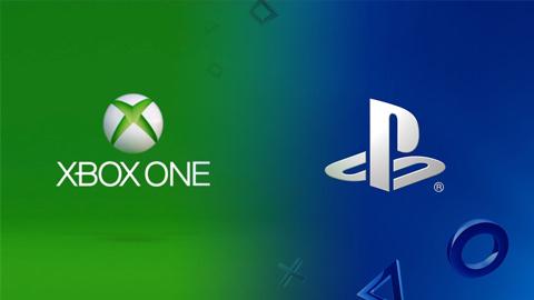 Xbox y PlayStation se unen en contra del racismo