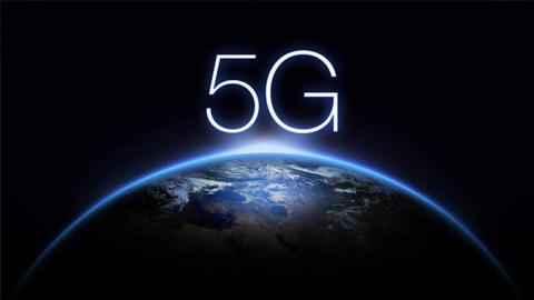 ¿Cómo cambiará nuestra vida el 5G? Os contamos cómo ayudará el FRITZ! Box 6850