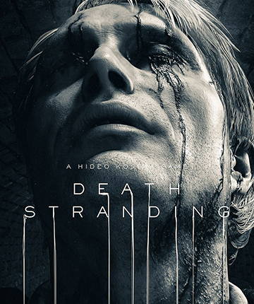 Análisis de Death Stranding – Reconectando el mundo
