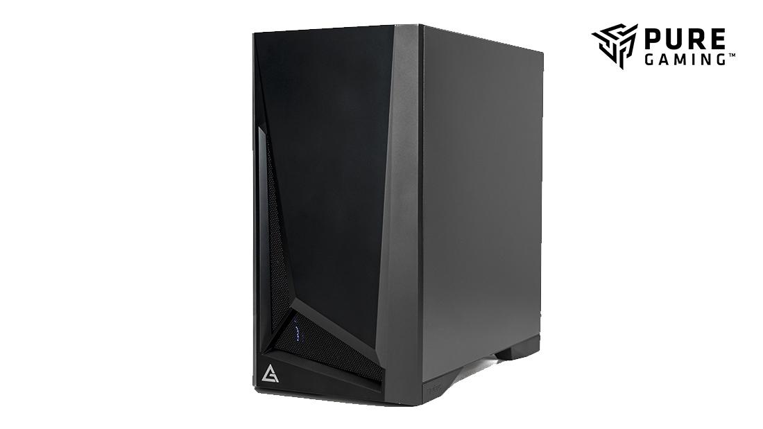 antec DP301M