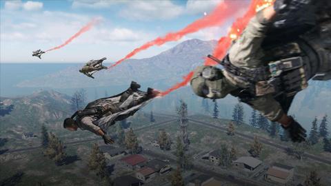 Call of Duty: Mobile volverá a contar pronto con soporte para mandos
