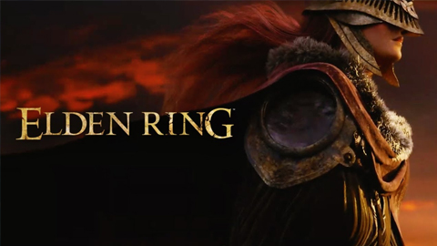 Elden Ring podría desvelar nueva información en The Game Awards 2019