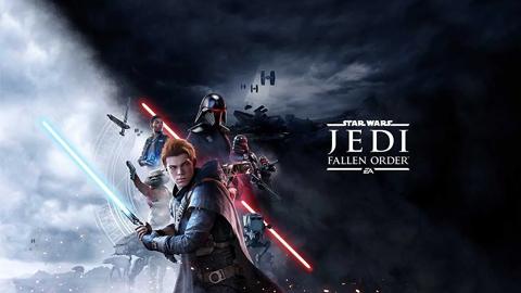 Star Wars Jedi: Fallen Order no contará con la prueba habitual de la suscripción de EA y Origin Access
