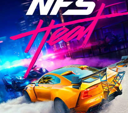 Análisis de Need for Speed Heat – Rompiendo reglas y límites