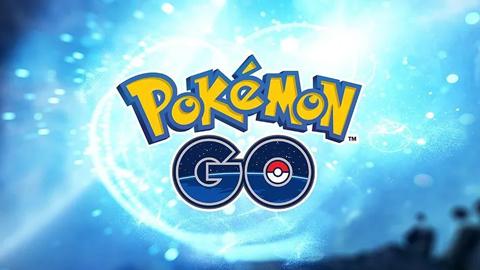 Todos los eventos de Pokémon GO durante el mes de noviembre