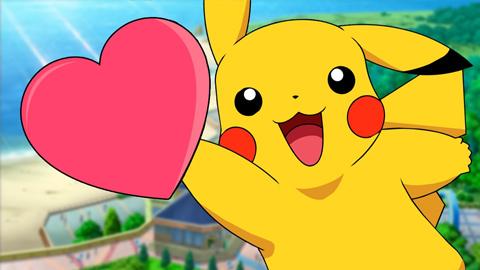 """Pokémon GO incluiría una nueva mecánica llamada """"Buddy Adventure"""""""