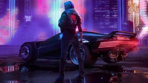 Rumores indican que algunos videojuegos de 2020 podrían sufrir retrasos