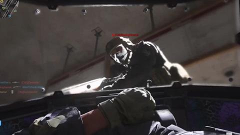 Los desarrolladores de Call of Duty: Modern Warfare hablan sobre los futuros cambios