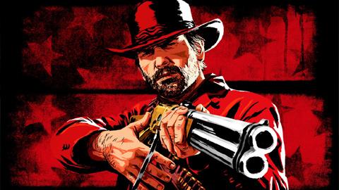 Ya conocemos la fecha de lanzamiento de Red Dead Redemption 2 en Steam