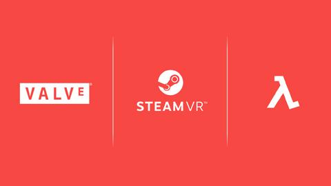 Valve confirma Half-Life: Alyx, un título para Realidad Virtual