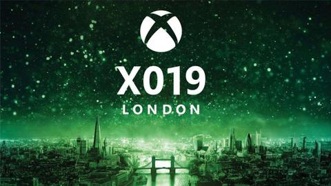 Estas son todas las novedades del Inside Xbox del X019
