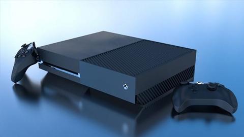 Microsoft afirma que no le preocupa la competencia de PlayStation 5 frente a Xbox Scarlett