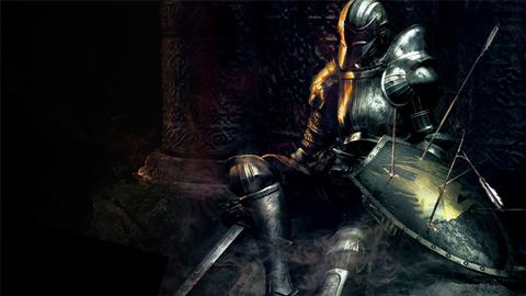 Bluepoint Games trabajaría en PlayStation 5 si Sony accede