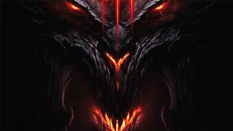 Blizzard habla sobre la tecnología para las animaciones que han aplicado en Diablo IV