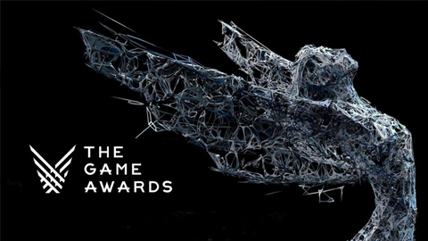 The Game Awards 2019: Horarios y lugares para verlo