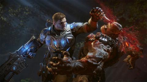 Youtube cambia sus políticas de monetización para vídeos de juegos violentos