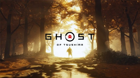 Ghost of Tsushima regala un tema dinámico para PlayStation 4