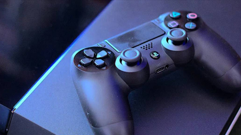 La retrocompatibilidad de PlayStation 5 se limitaría a PlayStation 4 (salvo sorpresa)