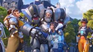 pve overwatch 2