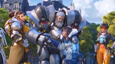 Blizzard se centrará en ofrecer rejugabilidad para las «Misiones de Héroes» de Overwatch 2
