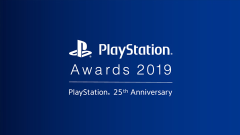 ¡Ganadores de los PlayStation Awards 2019!