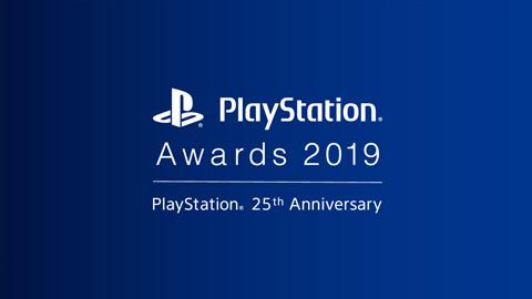 ¡Ganadores de los PlayStation Awards 2019!