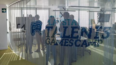 El proceso de selección de PlayStation Talents Games Camp acabará pronto