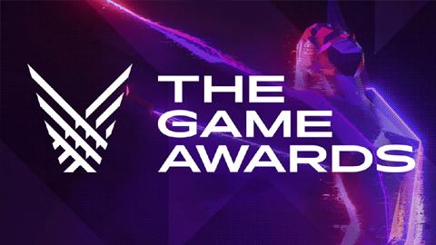 The Game Awards 2019: Resumen de los juegos premiados y las presentaciones