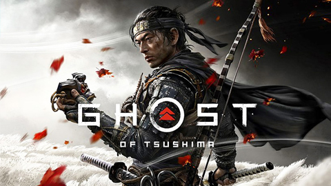 Ghost of Tsushima muestra un extenso tráiler durante los The Game Awards 2019