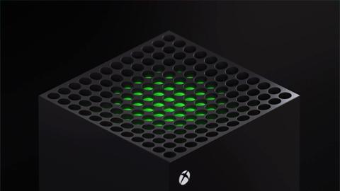 Microsoft tendría programado para finales de julio un evento de juegos first party para Xbox Series X