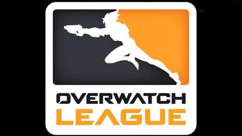 Blizzard aplaza los partidos de la Overwatch League debido al Coronavirus