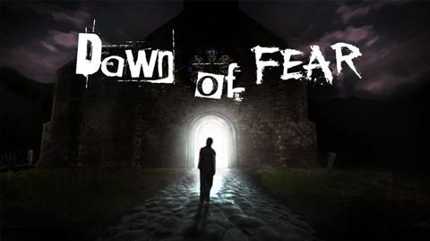 Dawn Of Fear llegará a PlayStation 4 a comienzos de febrero