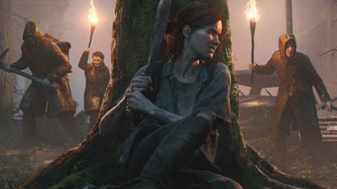 Dark House y Naughty Dog presentan la Edición Deluxe del libro de arte de The Last of Us Part. II