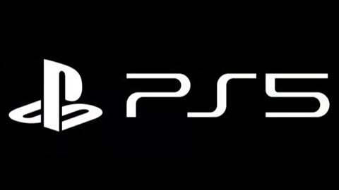 Sony presenta el logo y algunas características de PlayStation 5 durante el CES 2020