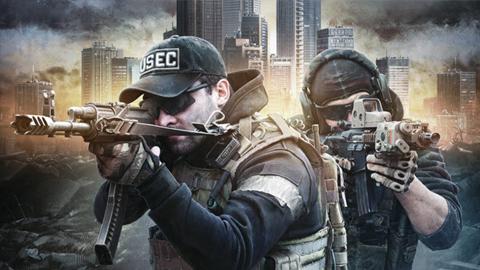 Battlestate Games responde a la polémica por la ausencia de mujeres en Escape From Tarkov