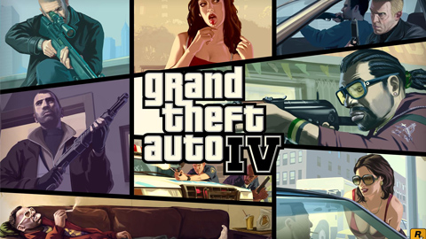 Grand Theft Auto IV deja de estar disponible para compra en Steam