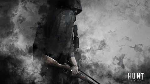 Hunt Showdown confirma su fecha de lanzamiento en PlayStation 4